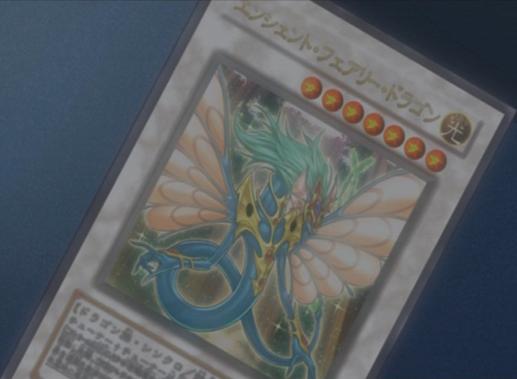 ancientfairydragon-jp-anime-5d