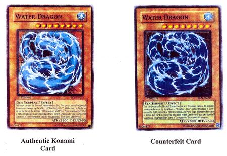 konami_card