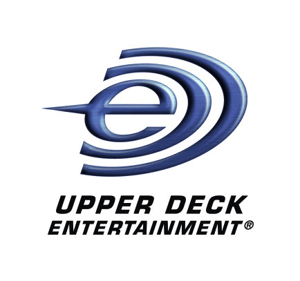 upper-deck-entertainment