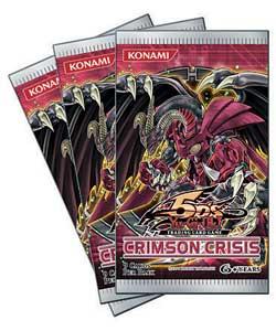 yu-gi-oh-crimson-crisis-booster-3-pack