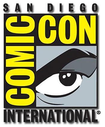 comic_con_logo_200807221