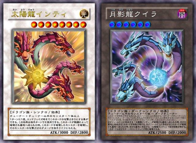 card_62